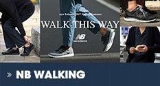 NB WALKING