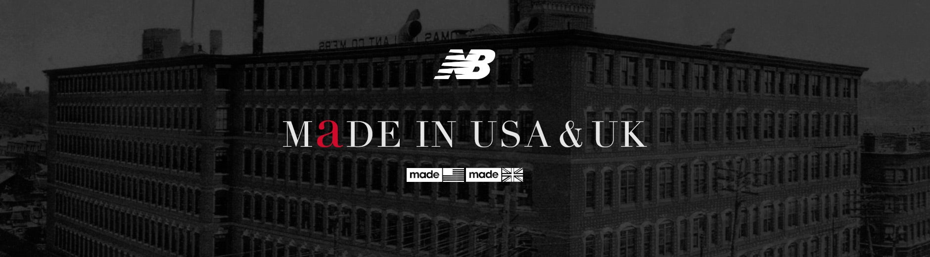 NB MaDE IN USA&UK