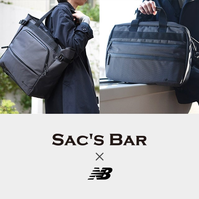 2019SS BAG COLLECTION