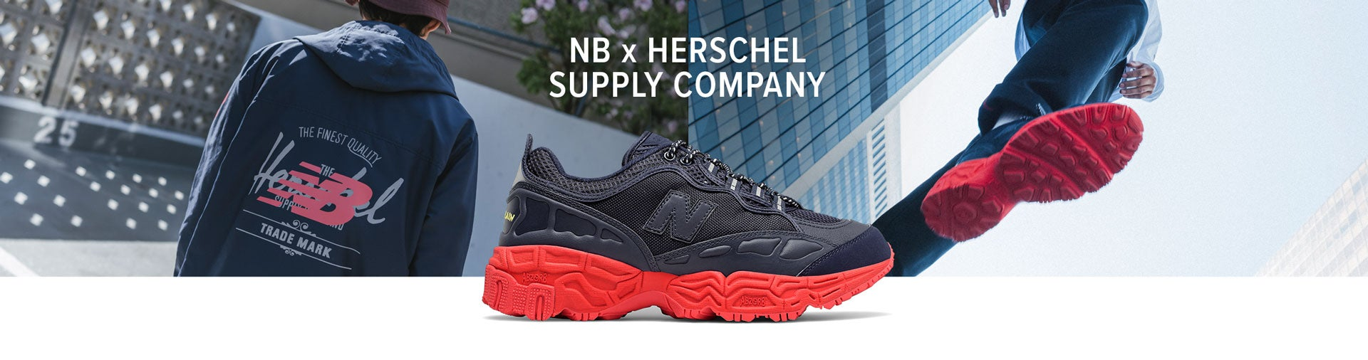 nb-exclusive