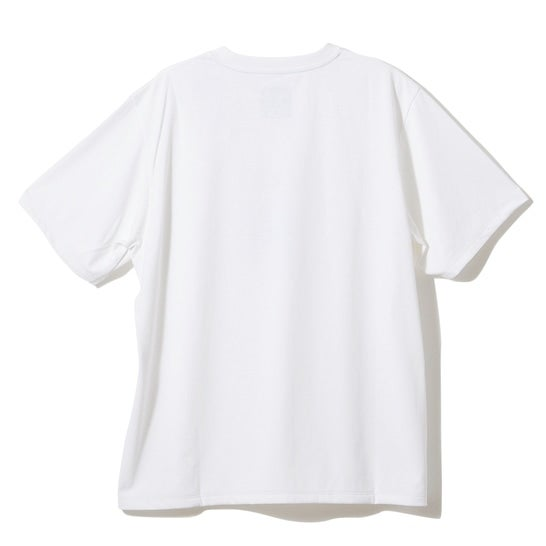 9BOX Tshirts Jun Oson-2