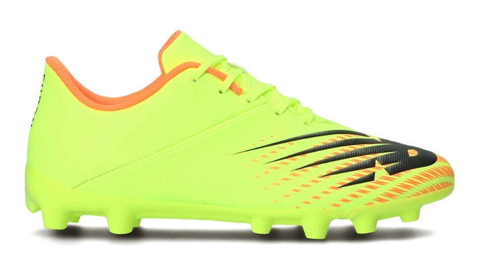 FURON DISPATCH JNR HG S65