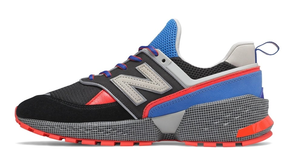 5348118d9224 ... MS574 MW x WHIZ LIMITED x mita sneakers ...