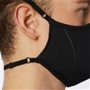 ACTIVE PERFORMANCE MASK