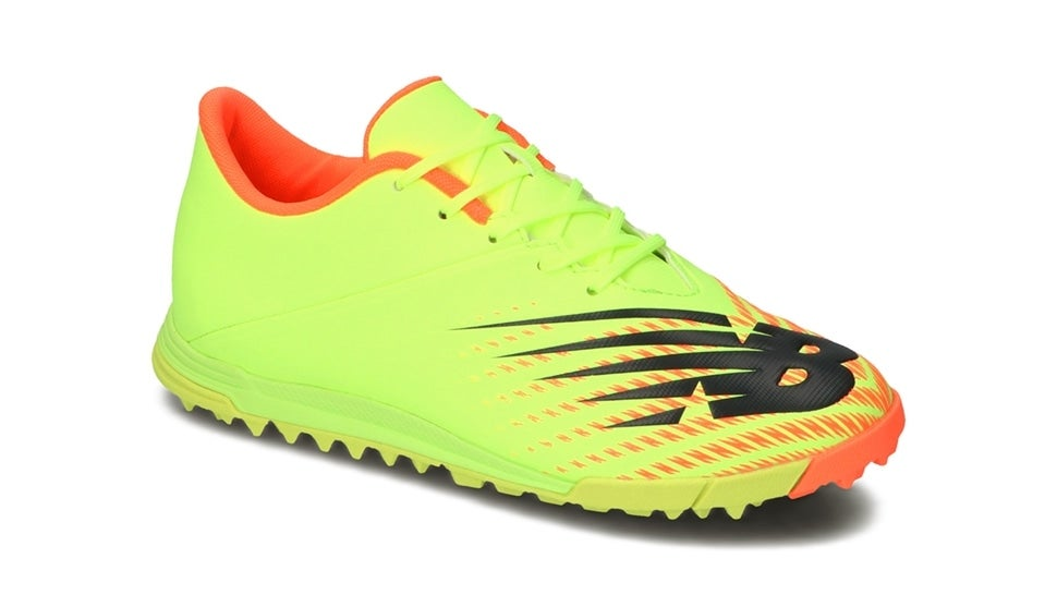 FURON DISPATCH JNR TF S65
