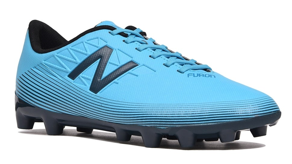FURON DISPATCH JNR HG BS5