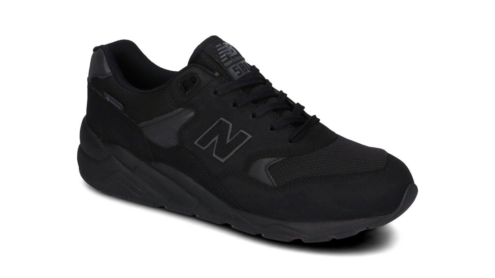NB公式】ニューバランス |MTX580GA:シューズ| New Balance【公式通販】