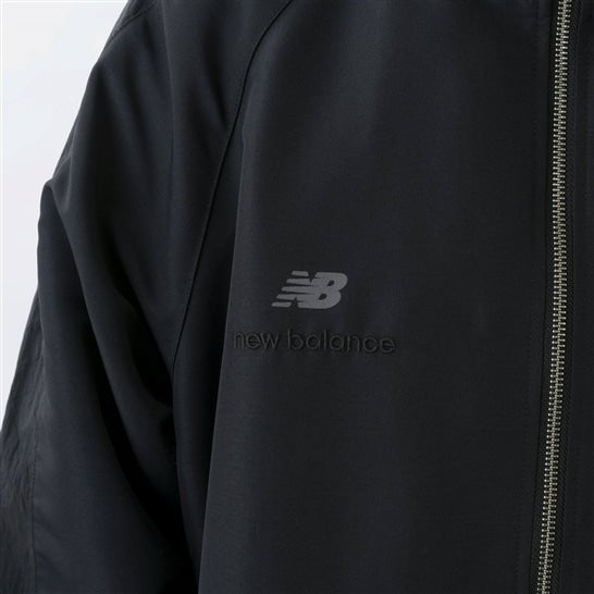 Met24 Relax Training Jacket