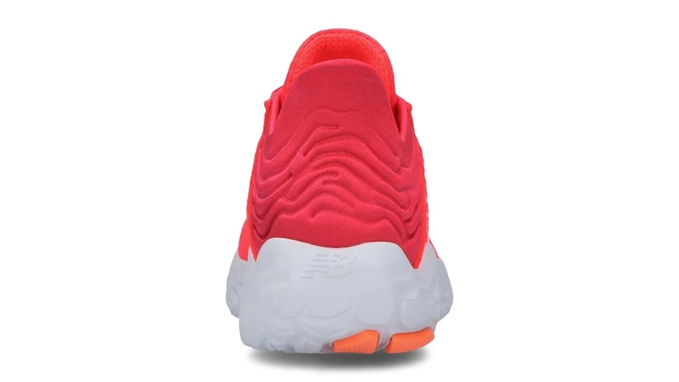 FRESH FOAM BEACON W CP3
