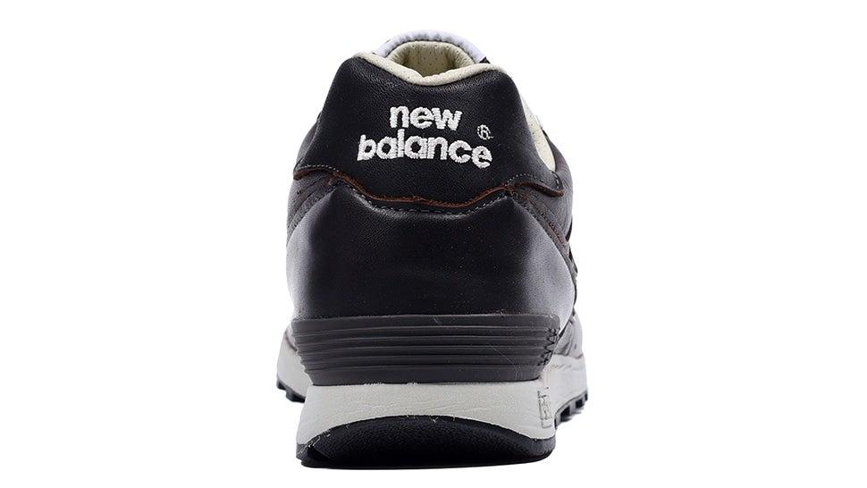 a5f74d324a60d NB公式】ニューバランス |M576CBB:シューズ| New Balance【公式通販】