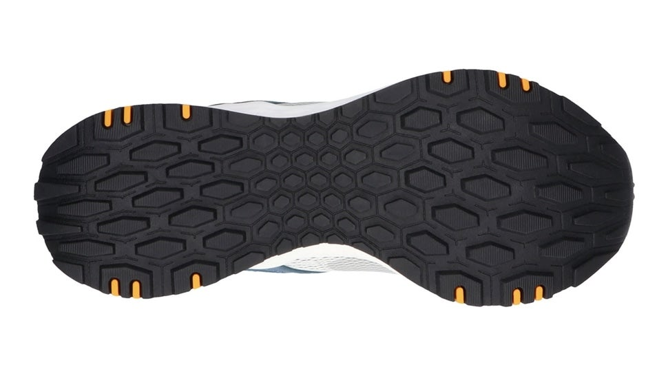 FRESH FOAM TRAIL ROAV M RW