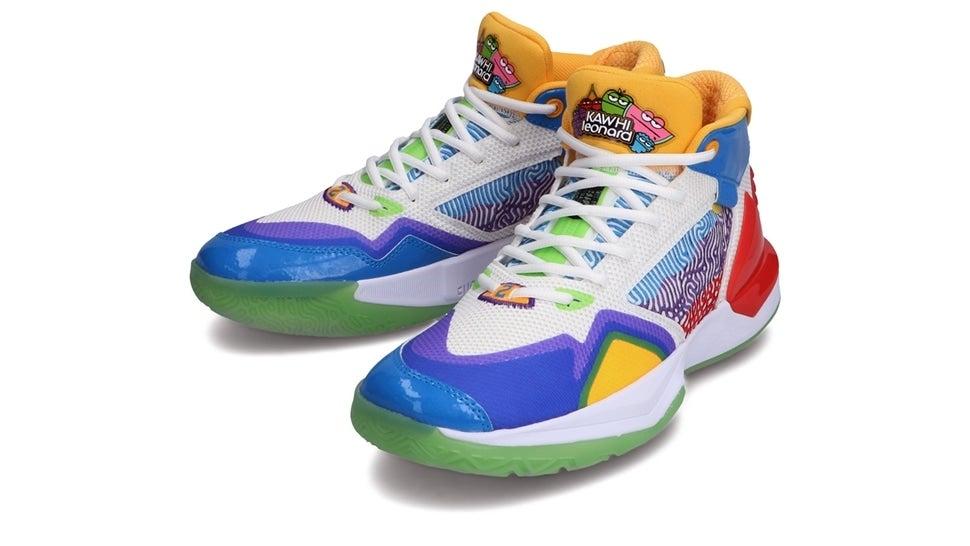 (NB公式)【ログイン購入で最大8%ポイント還元】 メンズ BBKLS MT1 (ホワイト) バスケットボールシューズ 靴 ニューバランス newbalance