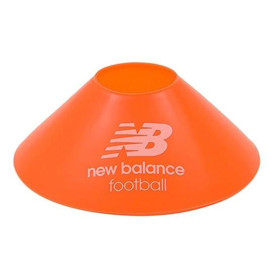 (NB公式)【20%OFF】(ログイン購入で最大8%ポイント還元) ユニセックス マーカーコーン (オレンジ) ニューバランス newbalance セール