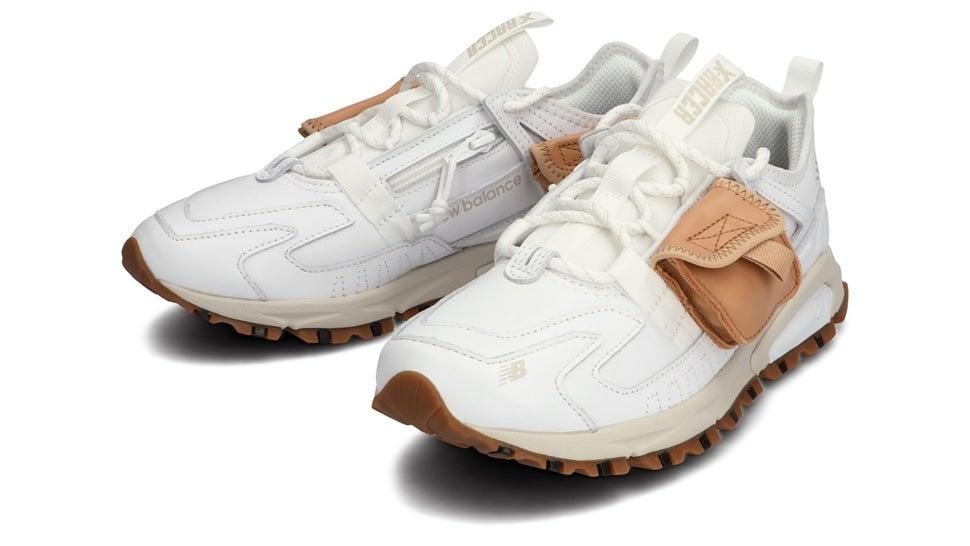 (NB公式)【ログイン購入で最大8%ポイント還元】 メンズ MSXRCTU C (ホワイト) スニーカー シューズ 靴 ニューバランス newbalance