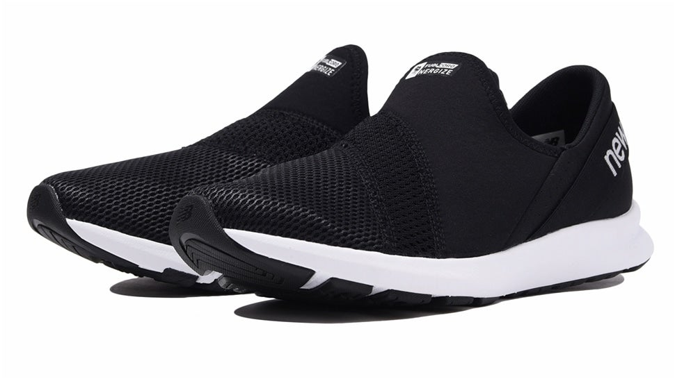 FUEL CORE NERGIZE EZ SLIP-ON W LB1