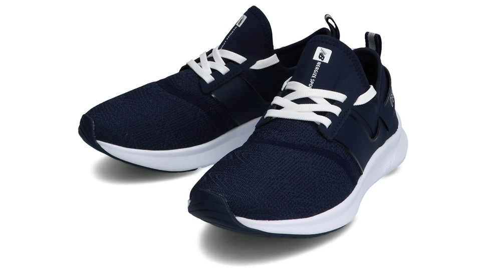 NB NERGIZE SPORT W ON1