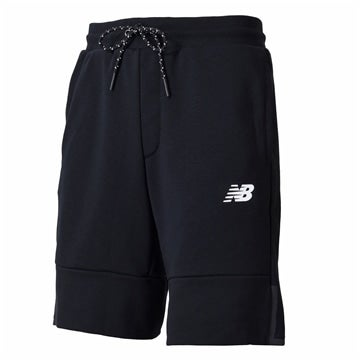 【SALE】NB ATHLETICSショーツ