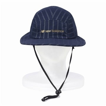 Modern Classic Collection HAT