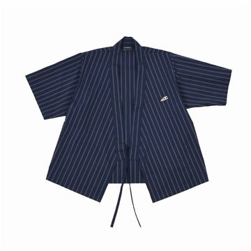 Modern Classic Collection JUNIOR JINBEI JACKET
