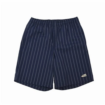 Modern Classic Collection JUNIOR JINBEI SHORT
