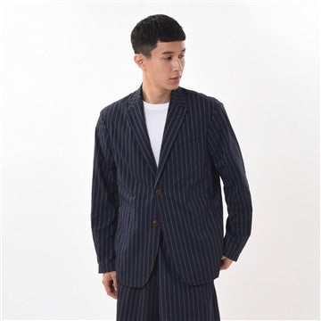 Modern Classic Collection JACKET