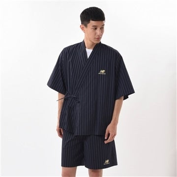 Modern Classic Collection JINBEI JACKET