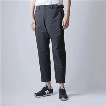 Met24 SLIM TAPERED FIT