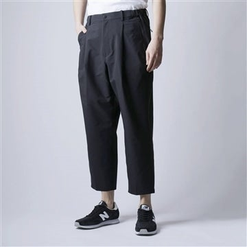 Met24 WIDE TAPERED FIT