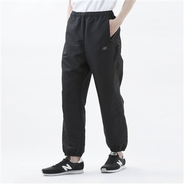 Met24 Relax Training Pants