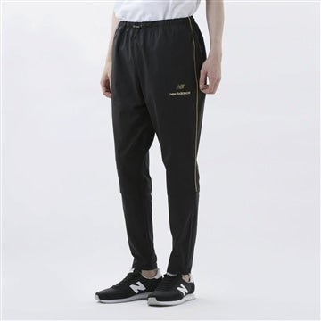 Met24 Team Track Pants