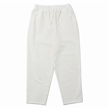 TDS Garment Dye Heavy Weight Dry Pants