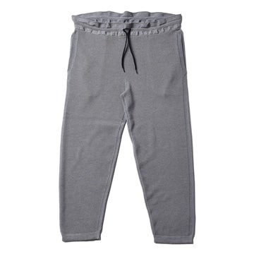 WHOLEGARMENT CROPPED PANTS
