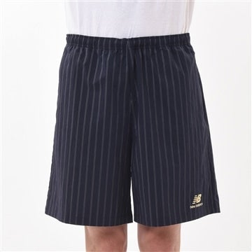 【SALE】Modern Classic Collection JINBEI SHORT