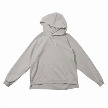 TDS Garment Dye Heavy Weight Dry Hoodie