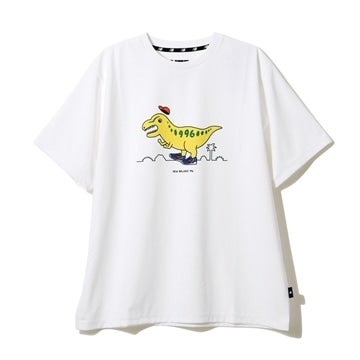 9BOX Tshirts Jun Oson-1