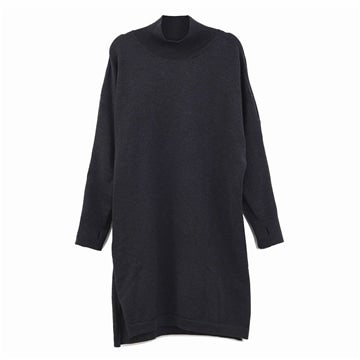 TDS WHOLEGARMENT Dress