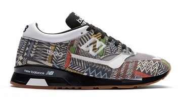 dca79d619561f NB公式】ニューバランス |Made in U.K. COLLECTION: New Balance【公式通販】