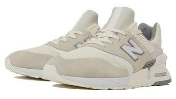 251bbe68c273f NB公式】ニューバランス | New Balance【公式通販】