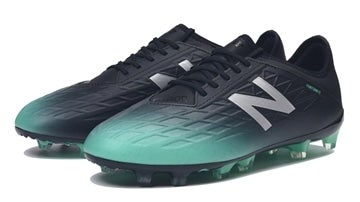 FURON DESTROY HG NB5