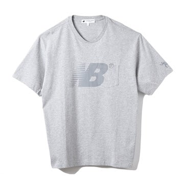 ENGINEERED GARMENTS × New Balance Tシャツ