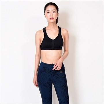 【SALE】POWER BRA