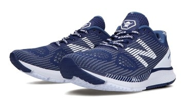 "NB HANZO U W A2 ""Star Pack"""