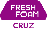 FRESH FOAM CRUZ