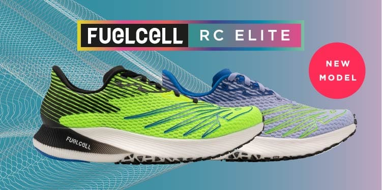 FuelCell RC ELITE