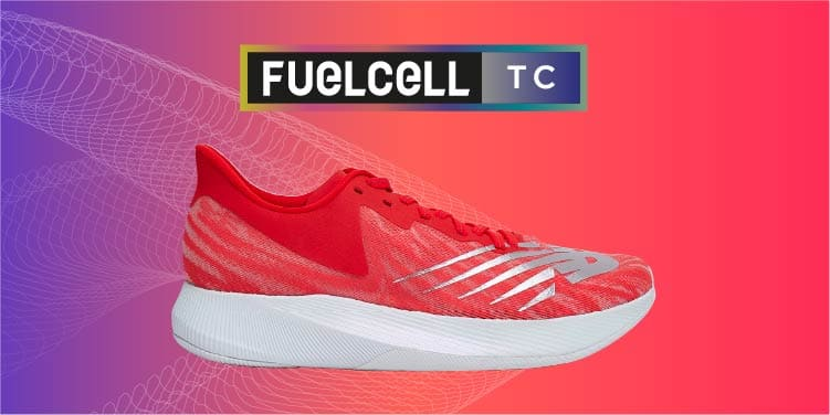 FuelCell TC ENERGYSTREAK PACK