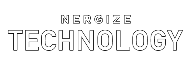 NERGIZE Technology