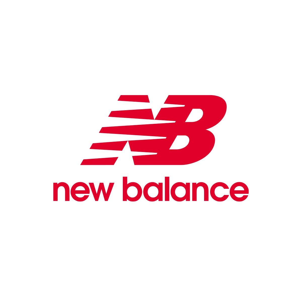Nb公式 ニューバランス お客様相談室 ご案内 New Balance 公式通販